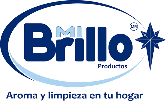 Productos MIBrillo